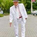 83-year-old-tailor-different-suit-every-day-3-1