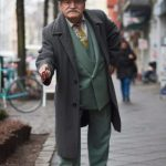 83-year-old-tailor-different-suit-every-day-4-1