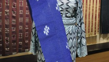 African_Lace_2