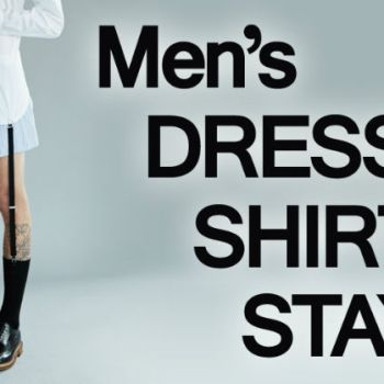 Mens-Dress-Shirt-Stays