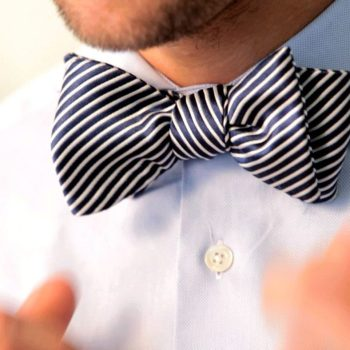 how to tie a tie – 41 ways to knot a tie