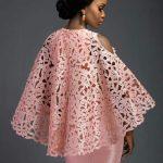Kitenge Fashion The Best Kitenge Styles