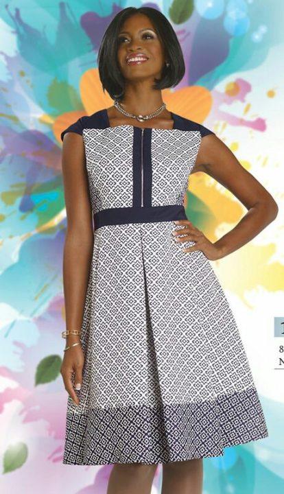 Sample Designs Of African Dress