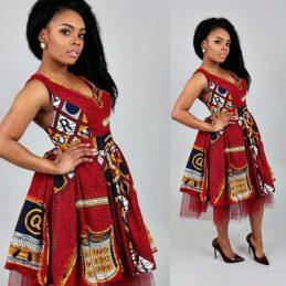 kitenge_fashion-1511792821739