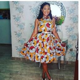 kitenge_fashion-1511792969018