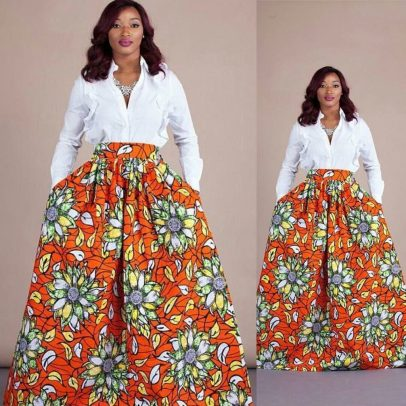 kitenge_fashion-1511792987125