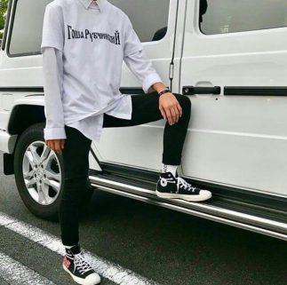 Streetwear Fashion (13)