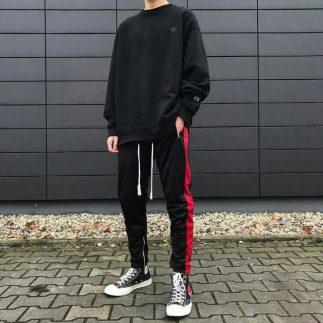Streetwear Fashion (14)