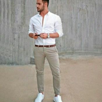Streetwear Fashion (25)