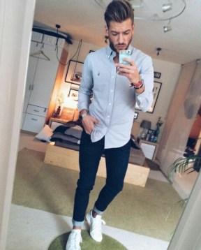 Streetwear Fashion (28)