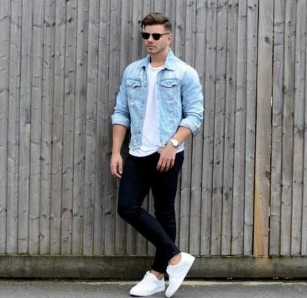 Streetwear Fashion (32)