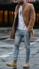 Streetwear Fashion (38)