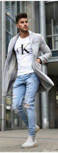 Streetwear Fashion (39)