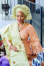 Yoruba traditional wedding attire (27)