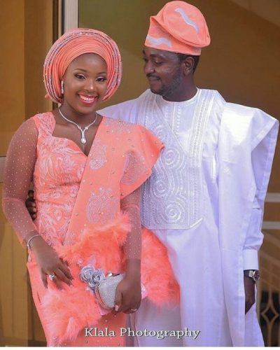 Yoruba traditional wedding attire (48)