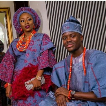 Yoruba traditional wedding attire (52)