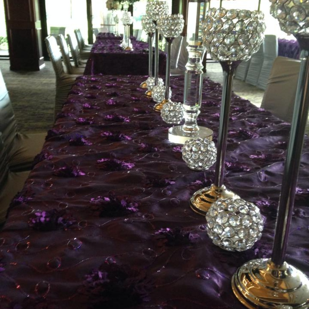 couture chair covers and events buy swing nz event gallery linens home