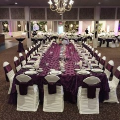 Couture Chair Covers And Events How To Cover Office With Fabric Chairs Linens Chiavari Rental Michigan Home