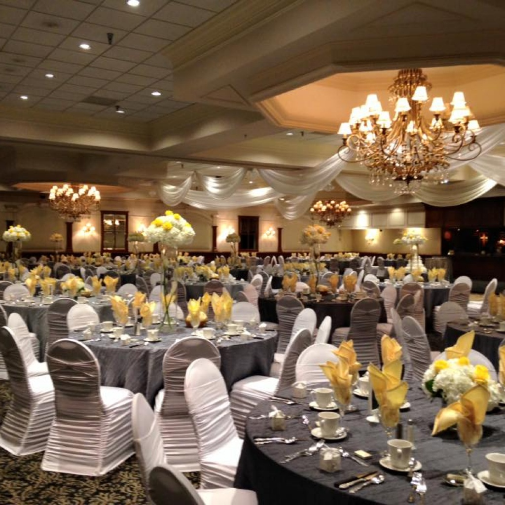 chair covers and linens in madison heights mi how to paint metal chairs event gallery couture events home