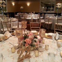Couture Chair Covers And Events Wedding Hire Central Coast Nsw Chairs Linens Chiavari Rental Michigan Home