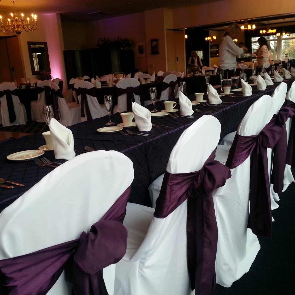 couture chair covers and events lawn repair event gallery linens home