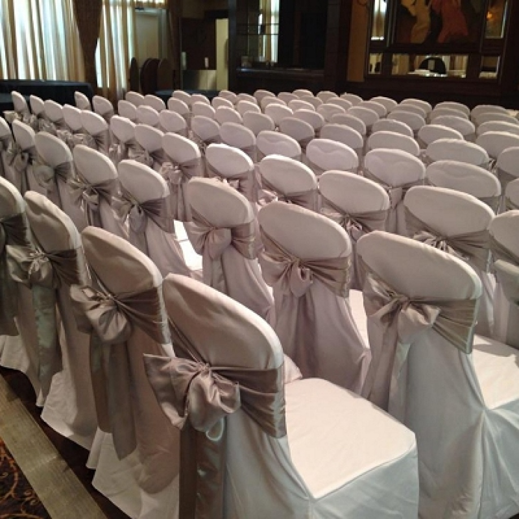 couture chair covers and events accent chairs sale event gallery linens home