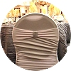 chair cover rental michigan storage box philippines couture linens & events :: covers, linens, centerpieces, chiavari chairs in ...