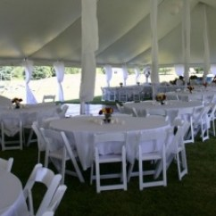 Chair Cover Rentals Dearborn Mi Ergonomic Without Arms Chairs Covers Linens Chiavari Rental Michigan Couture Tables