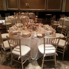 Couture Chair Covers And Events Beach Lounge Chairs Target Event Gallery Linens Home