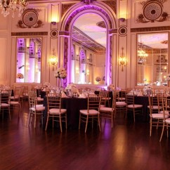 Couture Chair Covers And Events Milk Crate Chairs Linens Chiavari Rental Michigan
