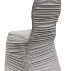 Sash For Chairs Ergonomic Chair Dental Covers | Spandex - Couture Linens & Events :: Covers, ...