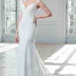 Robe Mariage Paris Robes De Mariee 2021 Boutique Robes De Mariage Paris Couture Nuptiale