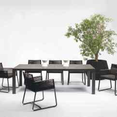 Dining Table Chair Covers Uk Patio Sets Simple Minimalist Home Ideas