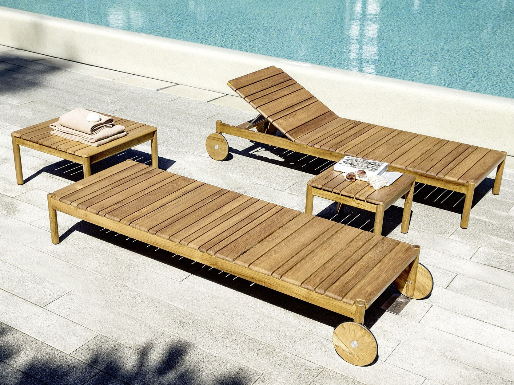 teak chaise lounge chairs sale rental for code lounger couture outdoor
