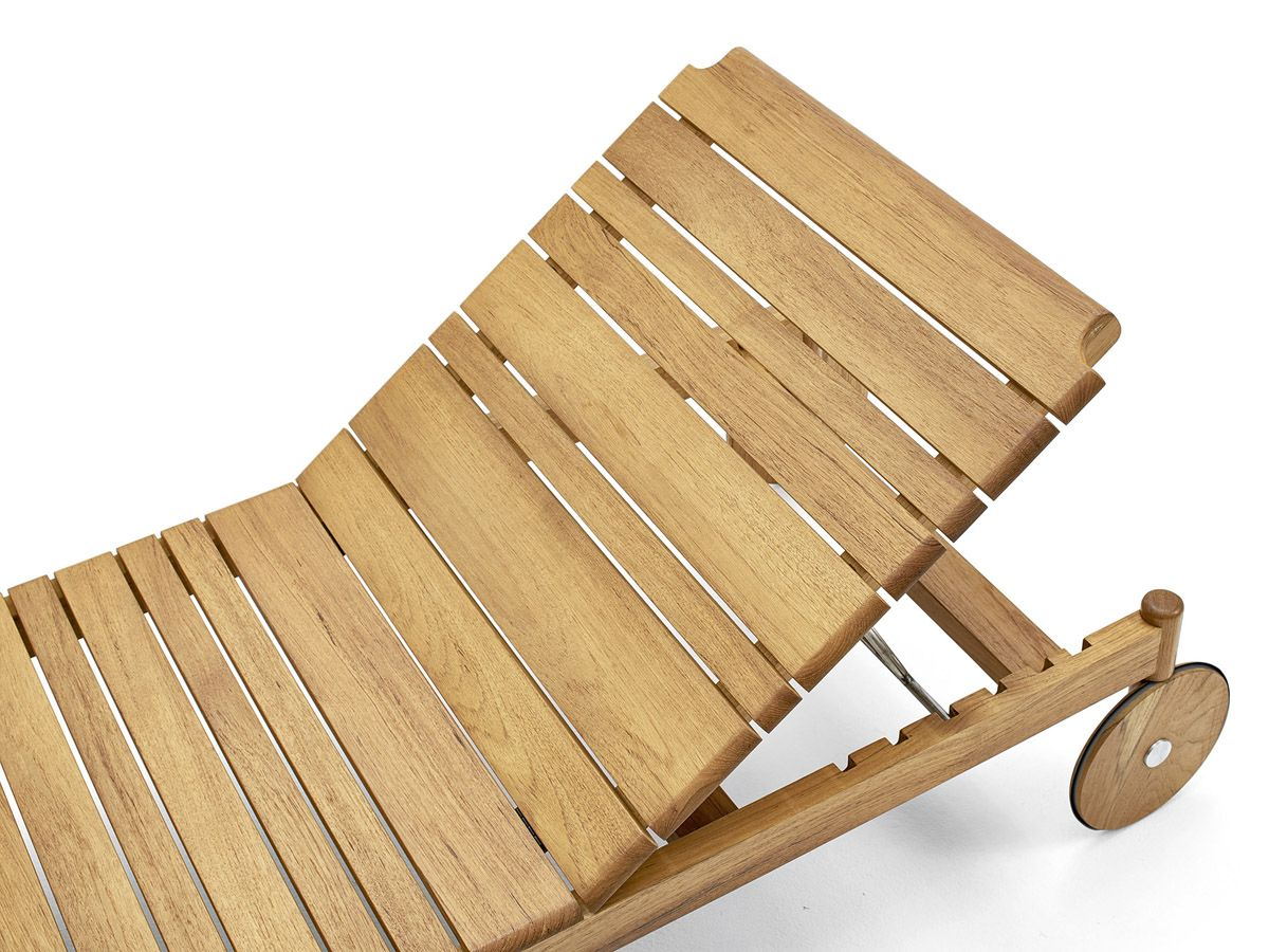 teak chaise lounge chairs sale extra large anti gravity chair with side table code lounger couture outdoor