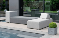 Fabric For Patio Furniture - Patio Furniture