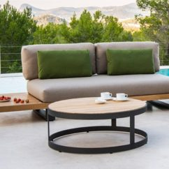 Luxe 2 Seat Sofa Slipcover Style Chairs Aaron Seater Urban Couture Outdoor