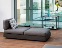 Daybeds Archives - Couture Outdoor