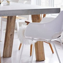 Molded Plastic Outdoor Sofa Pure Leather Sets In Mumbai Austin Dowel Leg Tub Chair Translucent Matte Or