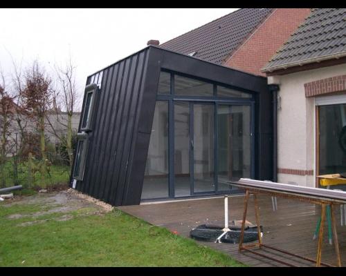 Zinguerie et couverture maison Hazebrouck rnovation toiture Bthune  Rnovation toiture Nord