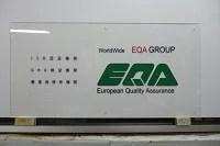 EQA国際認証センター様