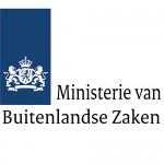 Logos-Global-In-Thumbnail-Ministerie-van-Buitenlanse-Zaken-150x150