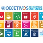 S_2016_SDG_Poster_all_sizes_with_UN_emblem