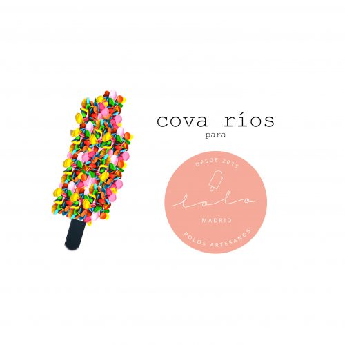 COVA RIOS LOLO POLOS (5)