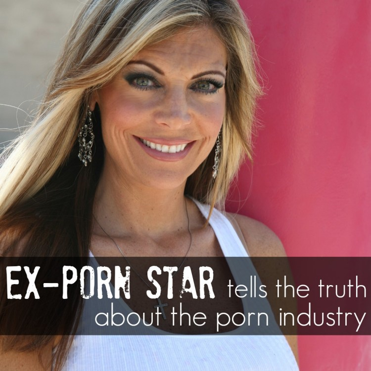 pornstars that only do anal