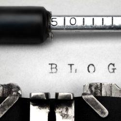 Blogging for Covenant Eyes