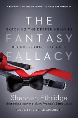 the-fantasy-fallacy