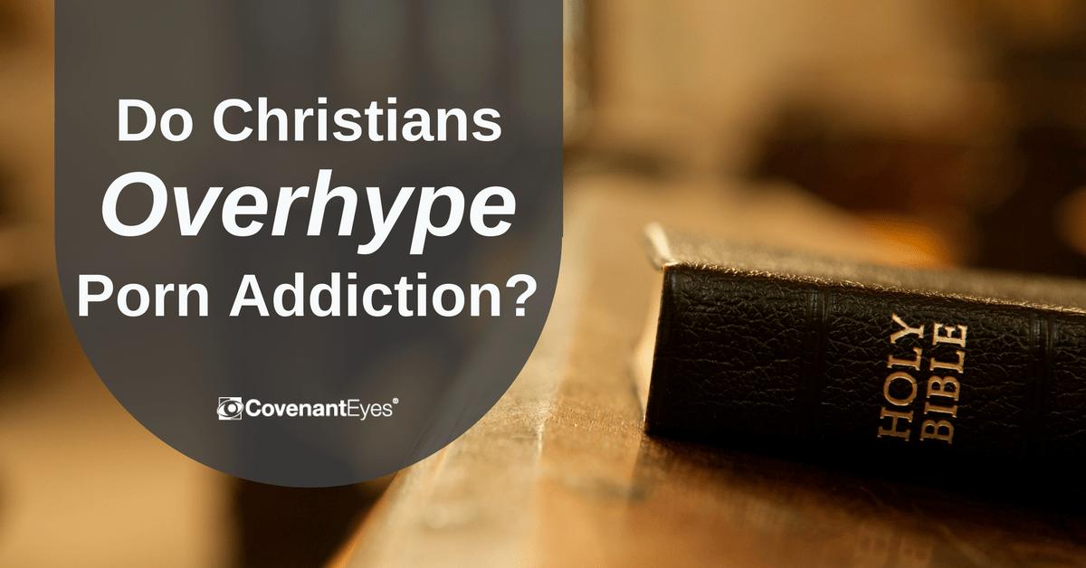 Biblical council for masturbation addiction