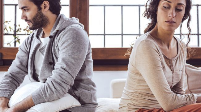 Your Husband's Porn Addiction: 4 Ways to Get out of the Pit of Depression