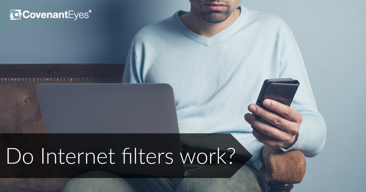 internet filters